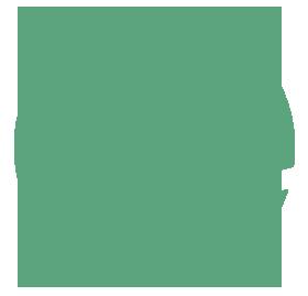 gbc_pillar_learning_icon